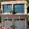 photo Dodds Garage Door Systems Inc