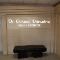 Dr Giovanni Delevadova - Dentists - 905-856-0148