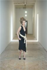 Coiffure Création Karine Brosseau - Photo 10