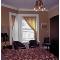 Hotels & Suites Place des Arts - Hôtels - 514-995-7515