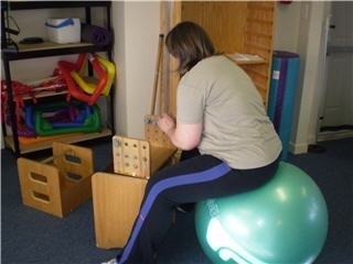 Active Physiotherapy Clinic - Photo 2