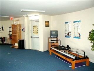 Active Physiotherapy Clinic - Photo 3