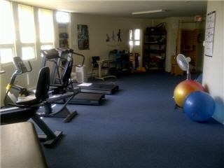 Active Physiotherapy Clinic - Photo 4