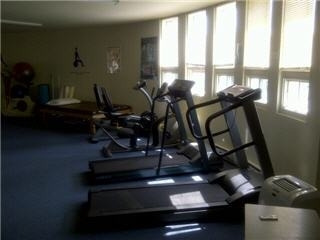 Active Physiotherapy Clinic - Photo 5
