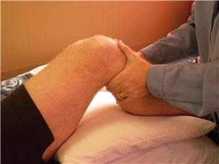 Active Physiotherapy Clinic - Photo 6