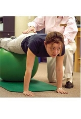 Active Physiotherapy Clinic - Photo 7