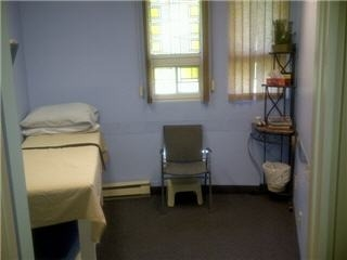 Active Physiotherapy Clinic - Photo 8