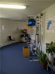 Active Physiotherapy Clinic - Photo 9