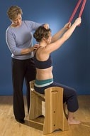 Active Physiotherapy Clinic - Photo 10
