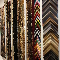 Prints Galore - Model Construction & Hobby Shops - 780-458-4999