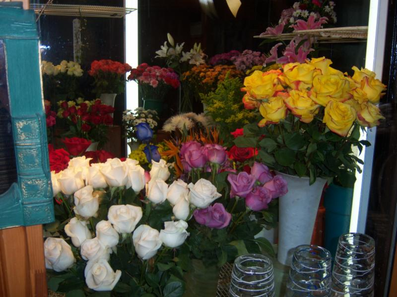 Vogue Fleuriste - Photo 7