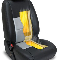 A R A Auto Accessories Of Alberta Ltd - Car Radios & Stereo Systems - 403-287-3130