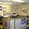 Tomlin Auto Service Limited - Car Repair & Service - 905-432-2305