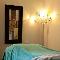 Beachside Massage Therapy & Wellness Centre - Registered Massage Therapists - 705-422-1288