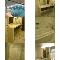 Artec Planchers - Ceramic Tile Dealers - 514-659-5095