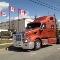 Caneda Transport Inc - Truck Lines - 403-236-7900
