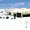 Caneda Transport Inc - Trucking - 403-236-7900