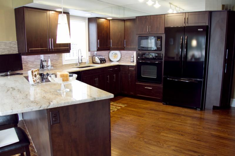 Kitchen Cabinets Windsor Ontario 28+ [ kitchen cabinets windsor ontario ] | kitchen cabinets