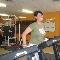 Centre Sportif du Cégep Sorel-Tracy t Du Cegep De Sorel Tracy - Salles d'entrainement et programmes d'exercices et de musculation - 450-743-9127