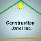 Construction Janel Inc - Entrepreneurs en construction - 450-227-6749