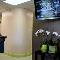 Keele Major Mac Dental Centre - Dentists - 905-553-8897