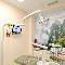 View Keele Major Mac Dental Centre's Toronto profile
