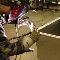 Voir le profil de Smith Sheet Metal Works Ltd - Port Moody