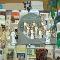 Brisebois Christian Bookstore & Gift Shoppe Inc - Book Stores - 519-944-9780