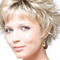 Evelyn Valcourt (Evelyn's Wig Sales & Services) - Hairdressers & Beauty Salons - 204-878-2351