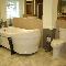 Aquifère Inc - Magasins de robinetterie et d'accessoires de plomberie - 450-250-1100