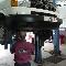 Autos Importées NS - Ateliers de mécanique automobile - 819-478-5027