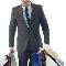 Belini - Magasins de vêtements pour hommes - 418-652-1215