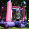 Party Supply - Party Supplies - 519-273-4353