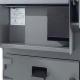 Alcestis Systèmes Inc - Guichets automatiques - 514-281-7554