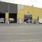 Centre de Services VR - Entretien & réparation de véhicules récréatifs - 819-281-1111