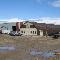 Saskatoon Truck Parts Centre - Salvage - 1-800-667-3023