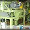Usinage Précis Plus - Ateliers d'usinage - 819-478-5005