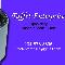 Tuffet Enterprise - Upholsterers - 204-878-3695