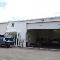 Northwest Storage - Storage Sheds - 403-247-4871
