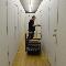 Northwest Storage - Moving Equipment & Supplies - 403-247-4871