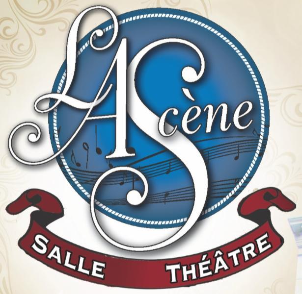 Salle Théâtre la Scène - Photo 7