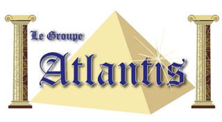 Groupe Atlantis Construction - Photo 1