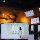 Salon de L'Electronique Audette Inc - Photo 3