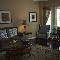 Arlene's Creative Interiors - Home Decor & Accessories - 905-571-5129