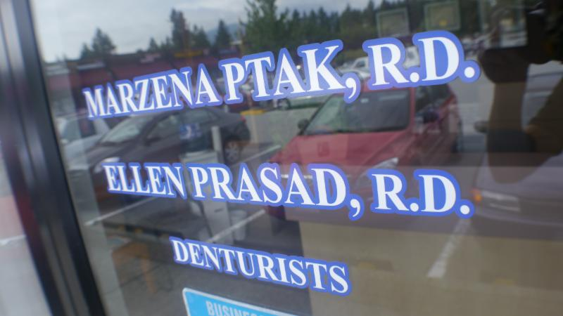 Anderson Ptak Denture Clinic Ltd - Photo 4