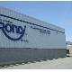 Les Industries Rondi Inc - Entrepreneurs généraux - 514-640-0888