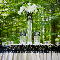 Decorum Decors D'Evenements - Wedding Planners & Wedding Planning Supplies - 418-877-1139