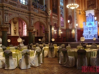 Decorum Decors D'Evenements - Photo 7