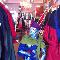 Oppens - Magasins de vêtements pour femmes - 514-844-9159