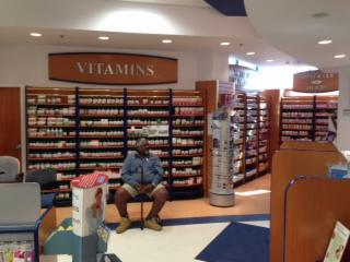 Health-Rite Pharmacy - Photo 2